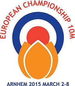 logo_ech2015