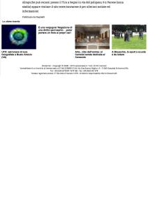 Due ori, due argenti e t...TSN Varese - VareseNews2