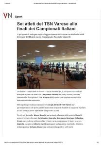 sei-atleti-del-tsn-varese-alle-finali-dei-campionati-italiani-varesenews1