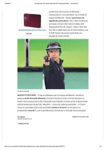 sei-atleti-del-tsn-varese-alle-finali-dei-campionati-italiani-varesenews2