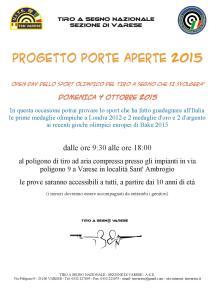 Porte aperte 2015_2