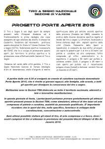Porte aperte 2015_22
