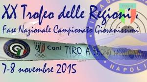 Napoli regioni 2015