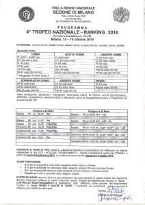 4-trofeo-nazionale-ranking-2016-milano1