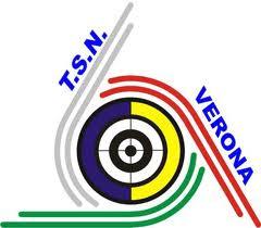 TSN Verona