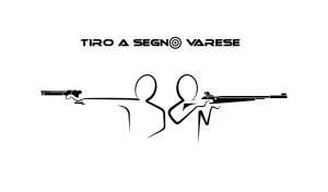 TSN VARESE_logo2